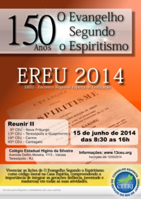 ereu2014 cartaz  thumb